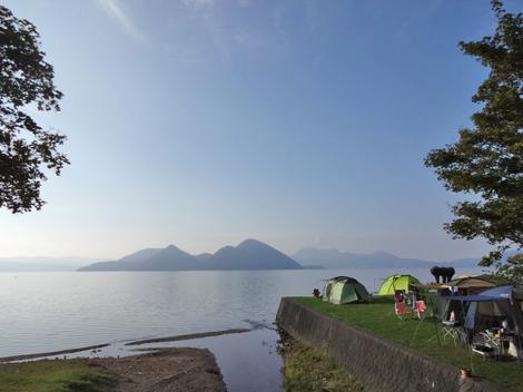 180917キャンプ (5).JPG