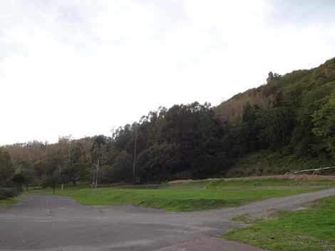 180927烏帽子岩 (1).JPG