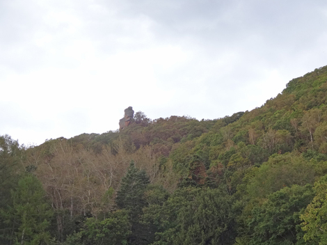 180927烏帽子岩 (2).JPG