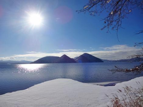 190104洞爺湖 (1).JPG