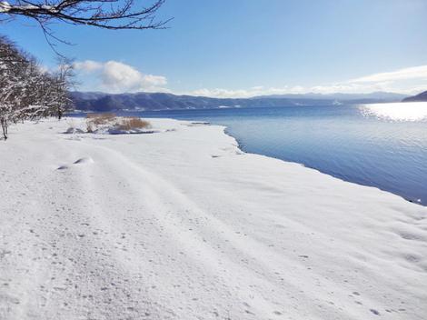 190104洞爺湖 (3).JPG