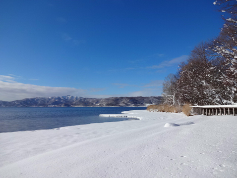 190104洞爺湖 (4).JPG
