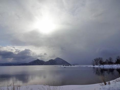 190125洞爺湖周遊道路 (1).JPG