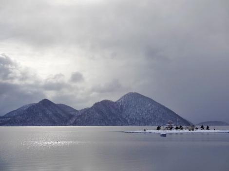 190125洞爺湖周遊道路 (2).JPG