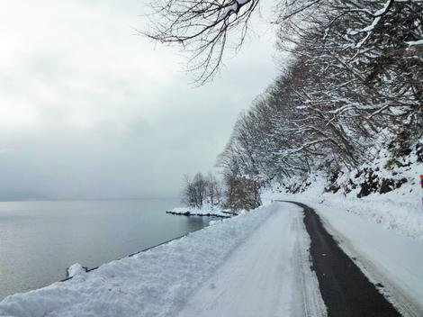 190125洞爺湖周遊道路 (6).JPG