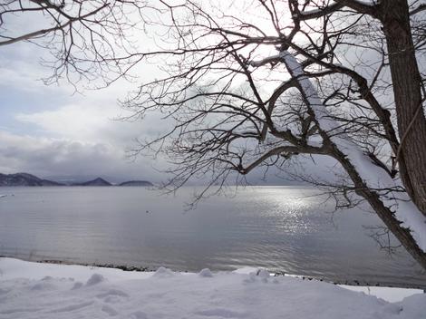 190125洞爺湖周遊道路 (9).JPG