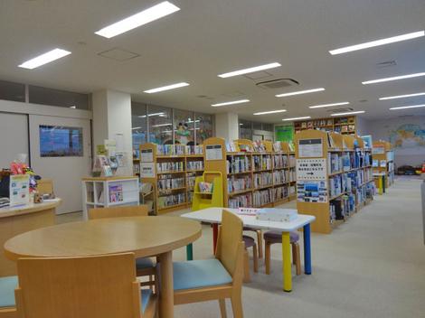 190130壮瞥図書室 (4).JPG