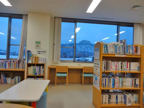 190130壮瞥図書室 (7).JPG