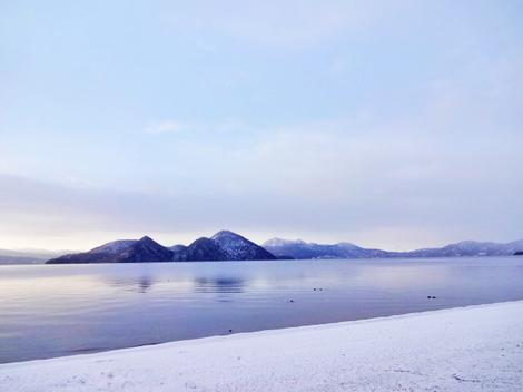 190323洞爺湖 (1).JPG