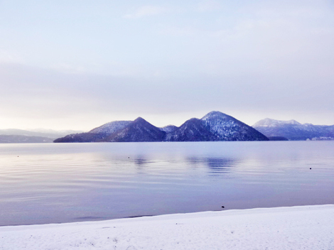 190323洞爺湖 (2).JPG
