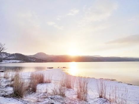 190323洞爺湖 (3).JPG