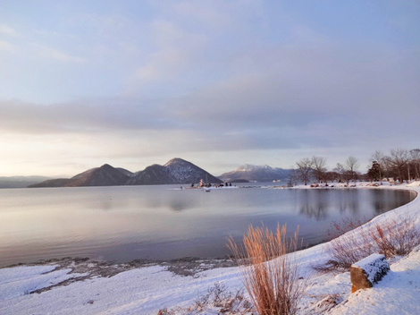 190323洞爺湖 (4).JPG