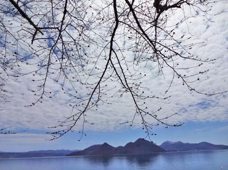 190428洞爺湖 (1).JPG
