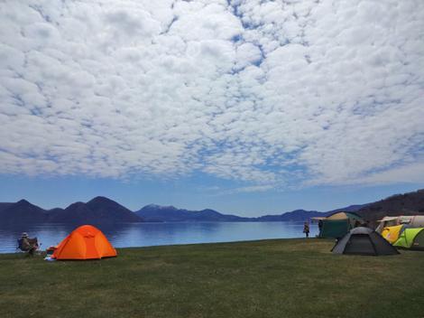 190428洞爺湖 (5).JPG