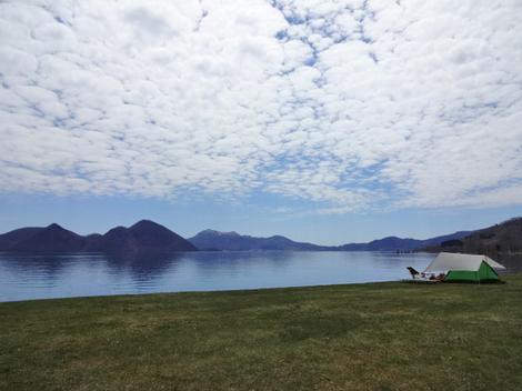 190428洞爺湖 (6).JPG