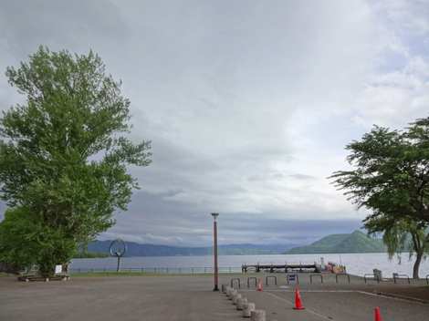 190528洞爺湖 (1).JPG