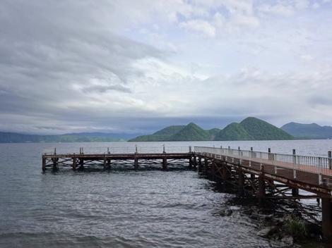 190528洞爺湖 (2).JPG
