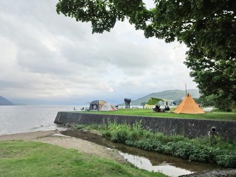 190801キャンプ場 (5).JPG
