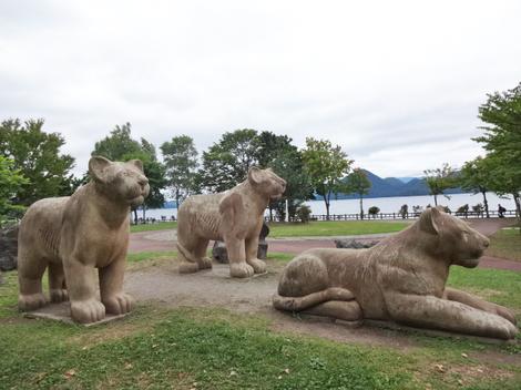190819噴火記念公園 (3).JPG
