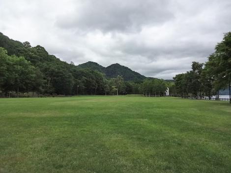 190819噴火記念公園 (4).JPG