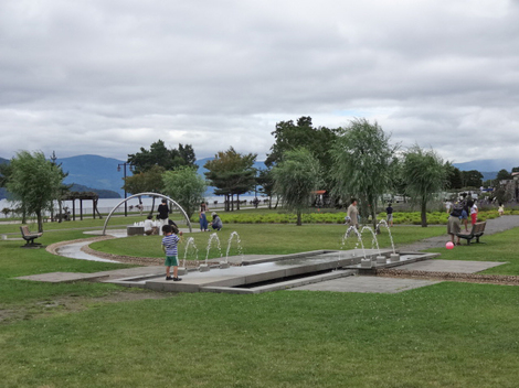 190819噴火記念公園 (7).JPG