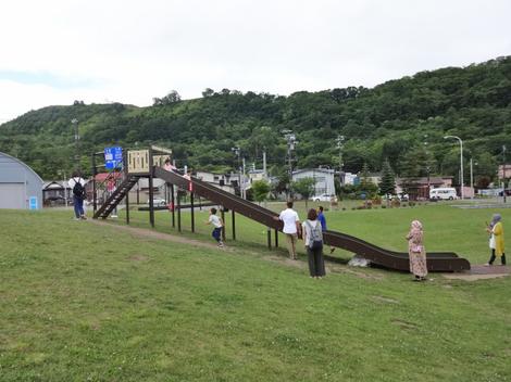 190819噴火記念公園 (9).JPG