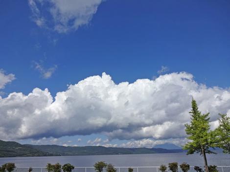 190903洞爺湖 (3).JPG
