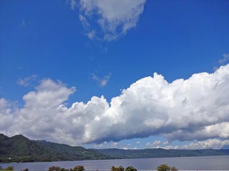 190903洞爺湖 (4).JPG