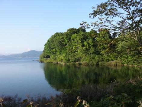 190913洞爺湖 (1).JPG