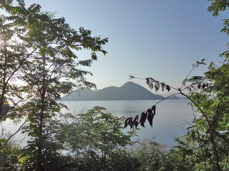 190913洞爺湖 (2).JPG