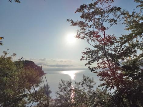 190913洞爺湖 (3).JPG