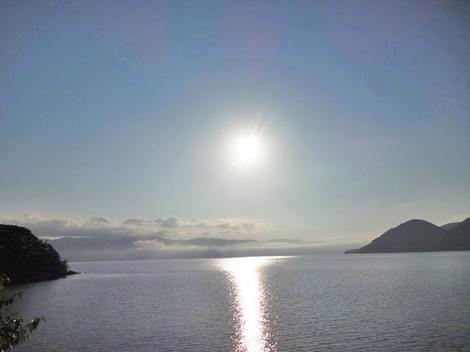 190913洞爺湖 (4).JPG
