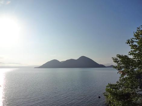 190913洞爺湖 (5).JPG