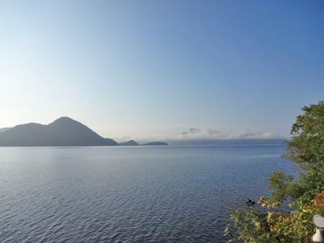 190913洞爺湖 (6).JPG