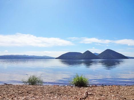 190924洞爺湖 (1).JPG