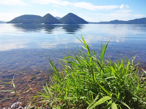 190924洞爺湖 (2).JPG