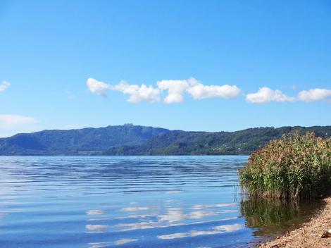 190924洞爺湖 (3).JPG