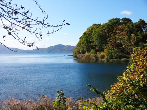 191016洞爺湖 (2).JPG