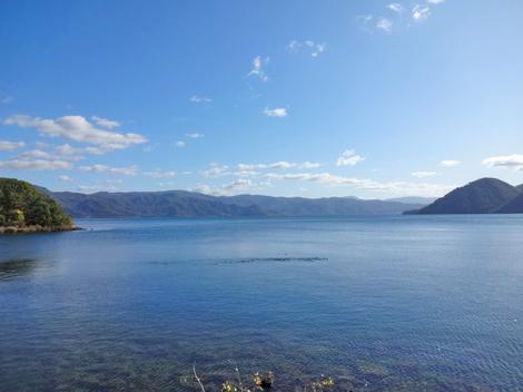 191016洞爺湖 (4).JPG