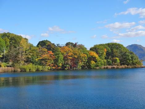 191016洞爺湖 (5).JPG