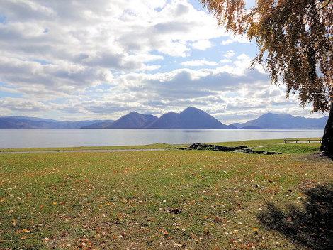 191106洞爺湖秋 (1).JPG