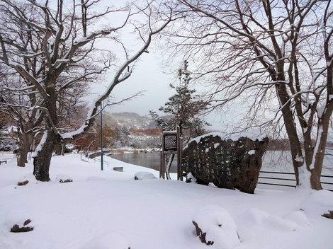 191112水の駅冬景色 (6).JPG