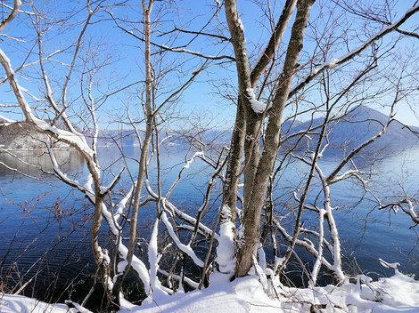 191215洞爺湖 (4).JPG