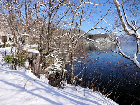 191215洞爺湖 (5).JPG