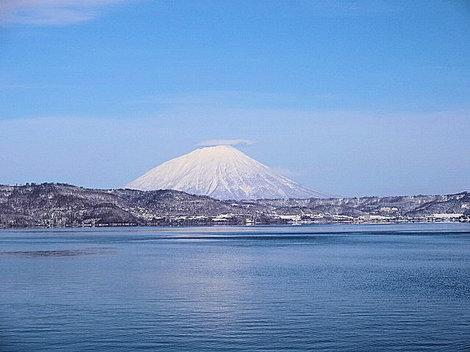 191215洞爺湖 (7).JPG
