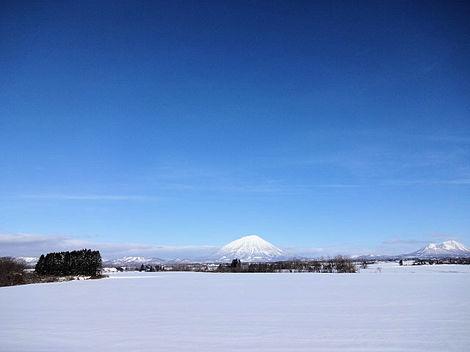 200111羊蹄山 (1).JPG