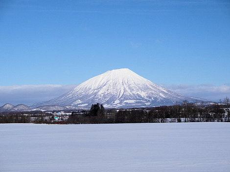 200111羊蹄山 (2).JPG