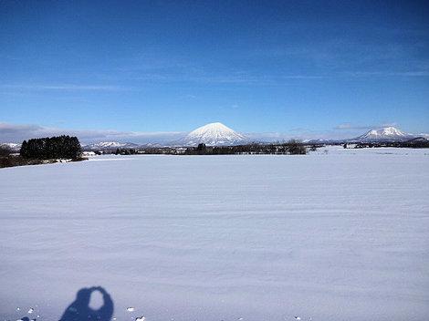 200111羊蹄山 (3).JPG
