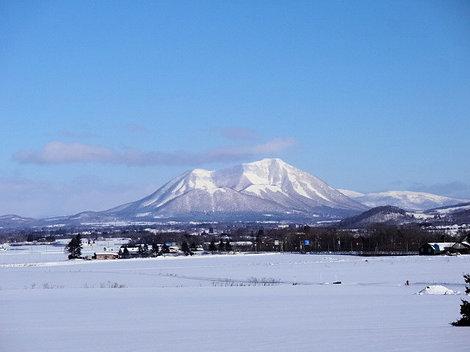 200111羊蹄山 (5).JPG