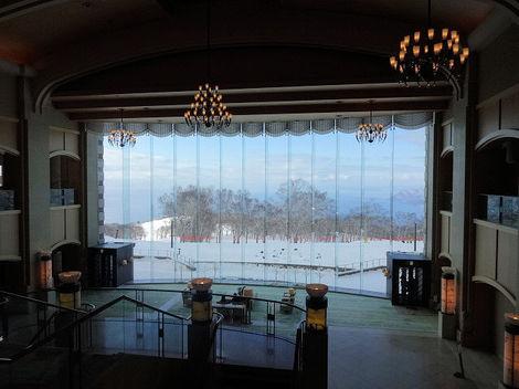 200116ウィンザーホテル (10).JPG